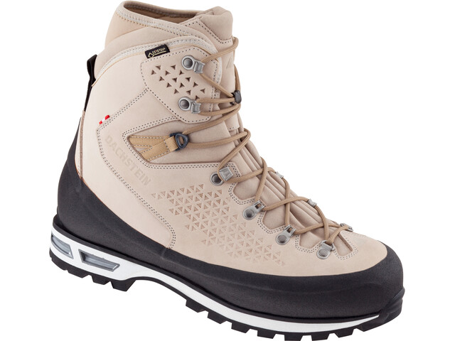 Dachstein Stüdlgrat GTX Shoes Women vachetta tan